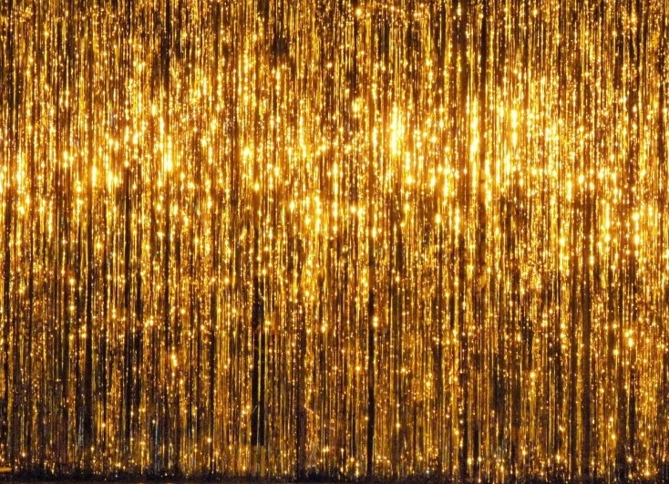 Mareike Zimmermann
